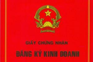 Thành lập Công ty tại Thái Nguyên