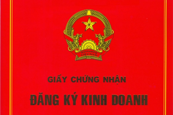 Dịch Vụ Thành Lập Doanh Nghiệp Tại Thái Nguyên, Hà Nội