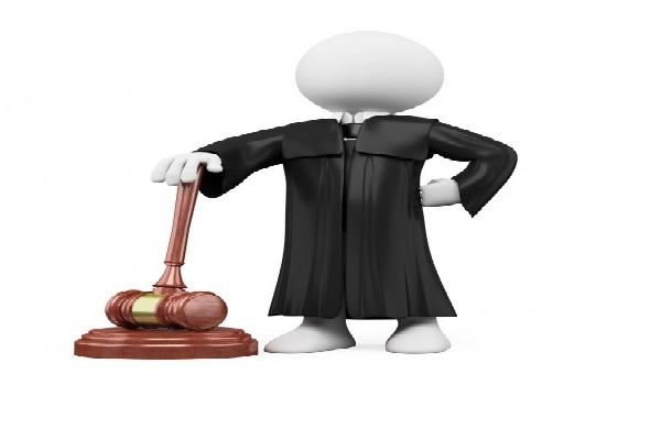 Quy Tắc đạo đức Nghề Luật Sư
