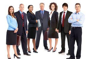 tư vấn thường xuyên cho doanh nghiệp tại thái nguyên