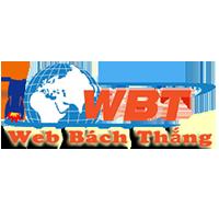 logo-bach-thang