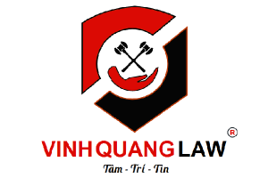 Logo VinhQuangLaw