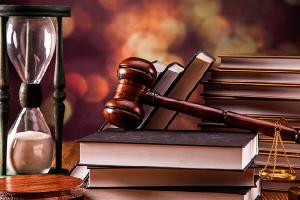 Luật sư bào chữa vụ án hình sự tại Thái Nguyên