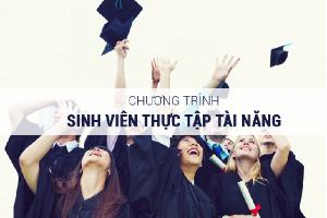 thực tập cho sinh viên khoa Luật tại Thái Nguyên