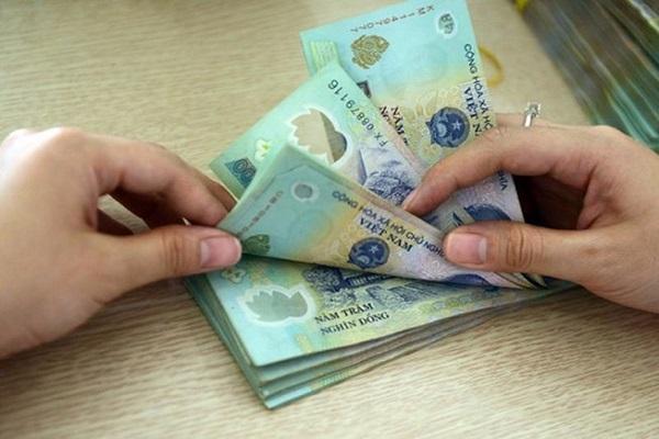 Tiền Trợ Cấp Thương Binh Có Phải Chia đôi Khi Ly Hôn Tại Thái Nguyên