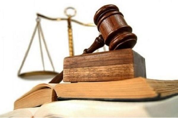 Phân Loại Tội Phạm Theo Quy định Của Pháp Luật Hình Sự Tại Thái Nguyên